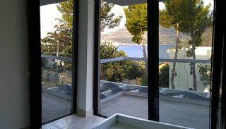 Exclusive Triplex Villa in Kalkan with Private Features, Interior Photos-12