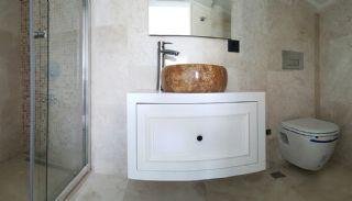 Exklusiv triplex villa i Kalkan med privata funktioner, Interiör bilder-14