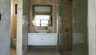 Exklusiv triplex villa i Kalkan med privata funktioner, Interiör bilder-15