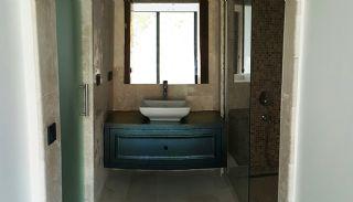 Exklusiv triplex villa i Kalkan med privata funktioner, Interiör bilder-17