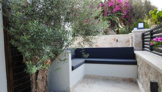 Exclusive Triplex Villa in Kalkan with Private Features, Interior Photos-19