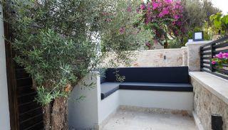 Exklusiv triplex villa i Kalkan med privata funktioner, Interiör bilder-19