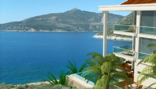 Private Villa in Kalkan with Infinity Pool, Kas / Kalkan / Center