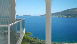 Private Villa in Kalkan with Infinity Pool, Interior Photos-1