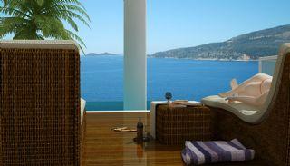 Private Villa in Kalkan with Infinity Pool, Interior Photos-4