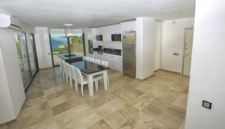 State of the Art Villa in Kalkan with Unobstructed Sea View, Interior Photos-4