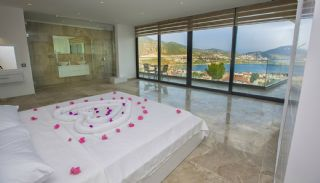 State of the Art Villa in Kalkan with Unobstructed Sea View, Interior Photos-8
