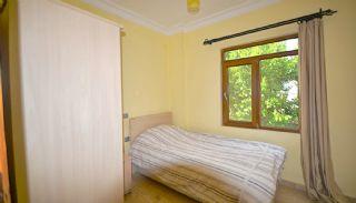 Zeezicht Appartementen in een Gunstige Regio van Kalkan, Interieur Foto-5