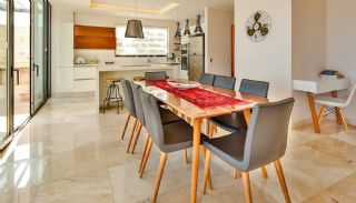 Flawless Design Kalkan Villa Walking Distance to the Beach, Interior Photos-6