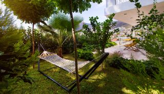 Sea View Spectacular Holiday House in Kalkan, Turkey, Kas / Kalkan / Center - video