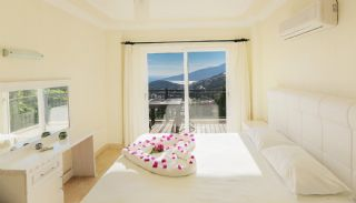 Furnished Real Estate with Breathtaking Views of Kalkan Bay, Interior Photos-5