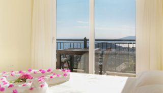Furnished Real Estate with Breathtaking Views of Kalkan Bay, Interior Photos-6