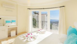 Furnished Real Estate with Breathtaking Views of Kalkan Bay, Interior Photos-8