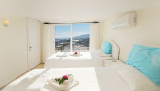 Furnished Real Estate with Breathtaking Views of Kalkan Bay, Interior Photos-10