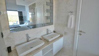 Sea View Villa in Kalkan with Contemporary Furniture, Interior Photos-18