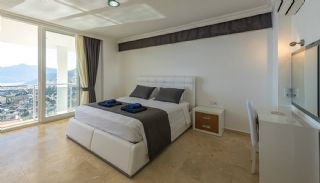 Spacious Fully Furnished Houses in Kalkan Turkey, Interior Photos-6