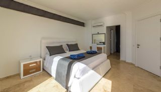 Spacious Fully Furnished Houses in Kalkan Turkey, Interior Photos-7