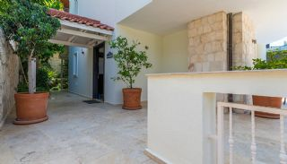 Ready to Move Superbly Property in Kalamar Kalkan, Kalkan / Center - video