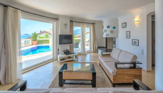 Ready to Move Superbly Property in Kalamar Kalkan, Interior Photos-3