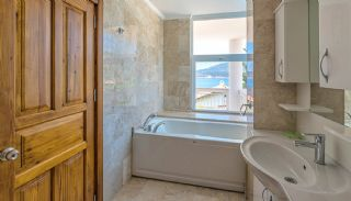 Ready to Move Superbly Property in Kalamar Kalkan, Interior Photos-13