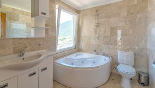 Ready to Move Superbly Property in Kalamar Kalkan, Interior Photos-14
