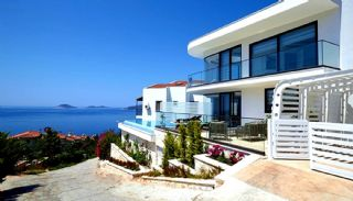 Well-Designed Modern Villa in Kalkan Turkey, Kas / Kalkan / Center