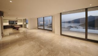 Stylish Kalkan Villas 250 mt to the Beach, Interior Photos-1