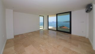 Stylish Kalkan Villas 250 mt to the Beach, Interior Photos-8