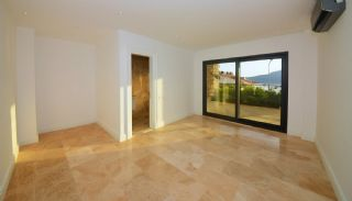 Stylish Kalkan Villas 250 mt to the Beach, Interior Photos-9