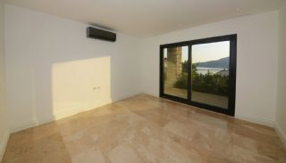 Stylish Kalkan Villas 250 mt to the Beach, Interior Photos-10