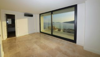 Stylish Kalkan Villas 250 mt to the Beach, Interior Photos-11
