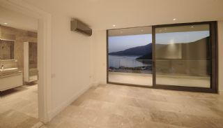 Stylish Kalkan Villas 250 mt to the Beach, Interior Photos-13