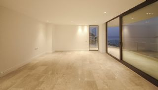Stylish Kalkan Villas 250 mt to the Beach, Interior Photos-14