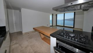 Furnished Semi-Detached Houses in Kalkan Turkey, Interior Photos-2