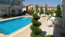 Kemer Villas III, Kemer / Centrum - video