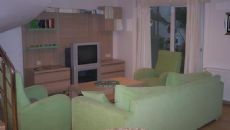 Виллы в Кемере III, Фотографии комнат-6