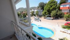 Kemer Appartement II, Centre / Kemer - video