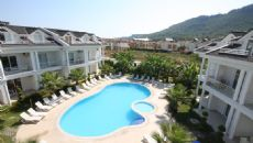 Kemer Appartement II, Kemer / Centre - video