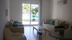 Kemer Appartement II, Photo Interieur-3