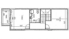 Kemer Appartementen II, Vloer Plannen-2