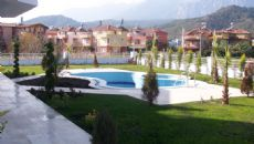 Camyuva Appartementen III, Camyuva / Kemer - video