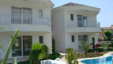 Camyuva Appartement III, Camyuva / Kemer - video