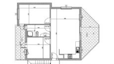 Camyuva Appartement III, Projet Immobiliers-2