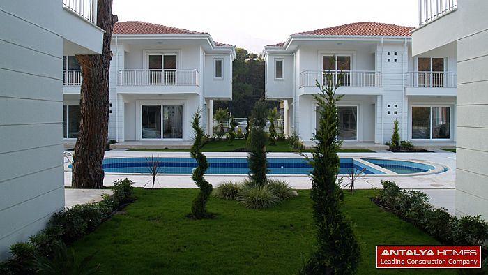 kostnad fiberanslutning villa