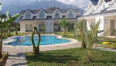 Kemer Haus, Kemer / Zentrum - video