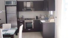 Camyuva Wohnungen II, Foto's Innenbereich-1