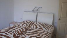 Camyuva Wohnungen II, Foto's Innenbereich-3