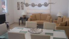 Camyuva Wohnungen II, Foto's Innenbereich-4