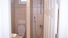 Camyuva Wohnungen II, Foto's Innenbereich-7