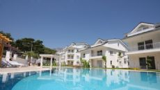 Appartement Kemer , Centre / Kemer - video
